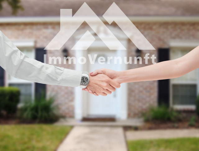 Ihr Immobilienberater Mülheim an der Ruhr -Immovernunft GmbH